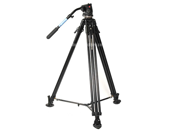 Manfrotto 501 Tripod