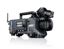 ARRI Alexa Studio Camera