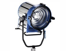 ARRI M40 HMI light