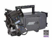 arri-alexa-hd-camera