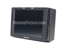 Panasonic BT-LH900P 8.4in LCD HD/SD Monitor