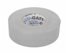 Gaff Tape - 2in Gray