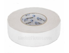 Gaff Tape - 2in White
