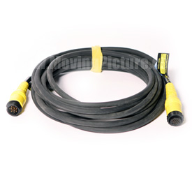 Header Cable
