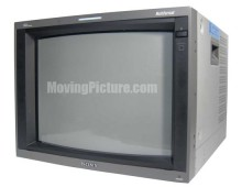 Sony PVM-14L5 14in HD/SD CRT Monitor