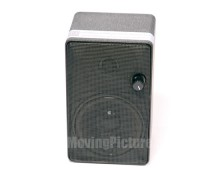 Remote Audio Speakeasy Self-Powered 9V Speaker