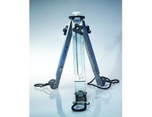 Ronford Tripod Spreaders