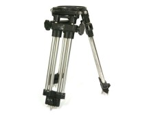 Ronford Baby Tripod Legs ONLY