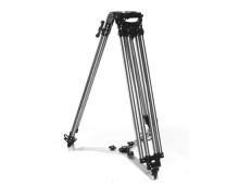 Ronford Regular Tripod Legs ONLY
