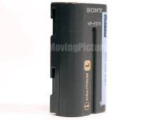 Sony L Battery - Small