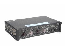 Sound Devices 442 4-Channel Field Mixer