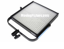 Litepanels 1x1 Daylight LED Flood