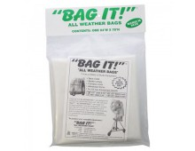 Bag_It_Medium