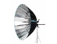 broncolor-reflector-umbrella