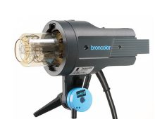 broncolor-head-pulso-twin-bi-tube-flash-head