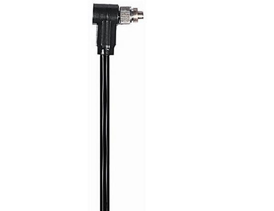 Cable for PocketWizard Transmitter – Miniphone to PC