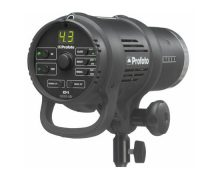 profoto-d1-air-1000w-monolight