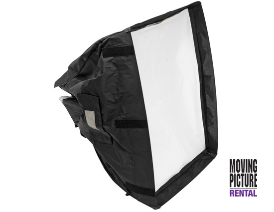 Chimera Quartz Plus Softbox – Medium – 36×48″