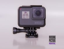 website-photo-gopro5-withlogo