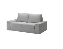 couch-with-loveseat