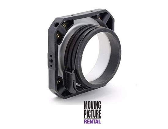 Chimera Speed Ring for Profoto Flash
